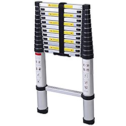 telescope_ladder