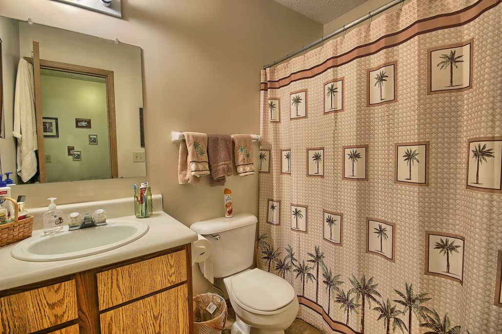 Vista\'s at Wedgewood - 614 Rent Me | Apartments for Rent