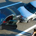 Franklin Auto Accident Attorney