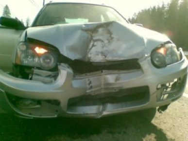 Franklin Car Accident Lawyer