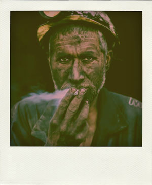 afganistan_proleter