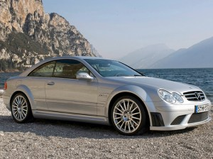 mercedes-benz-clk-63-amg-black-series