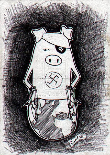 pig_flu