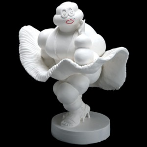 michelin-bibendum-bonhomme-parodie-sculpture-01