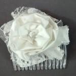 MF Gathered Rose06 comb