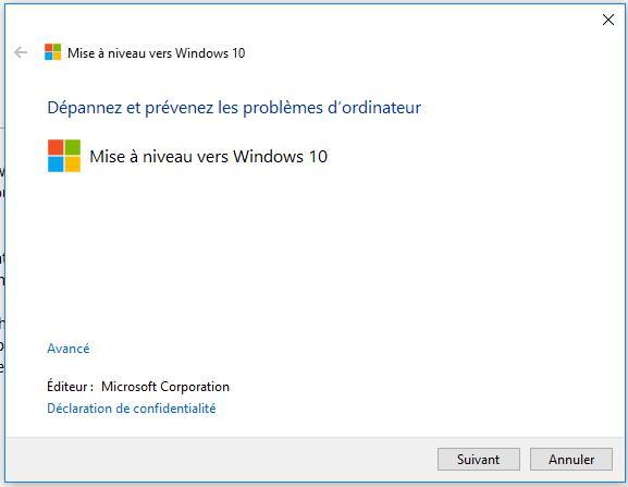 cancelWindows10Update02