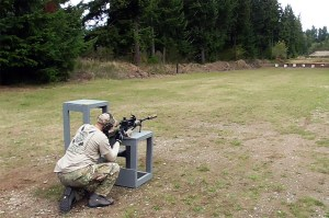 PMP_article_Steve_on_barricade