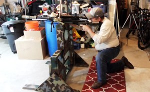 PMP_article_ed_IOTA