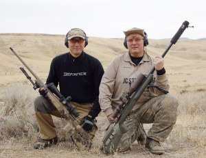 PMP_article_shooting_partners