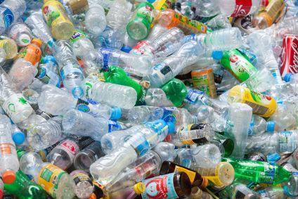 Resultado de imagen para plasticos