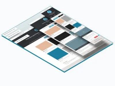66projekt-strony-internetowe