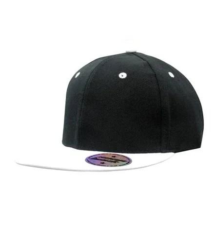 czapka-headwear-4136-biala
