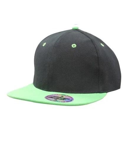 czapka-headwear-4136-zielona