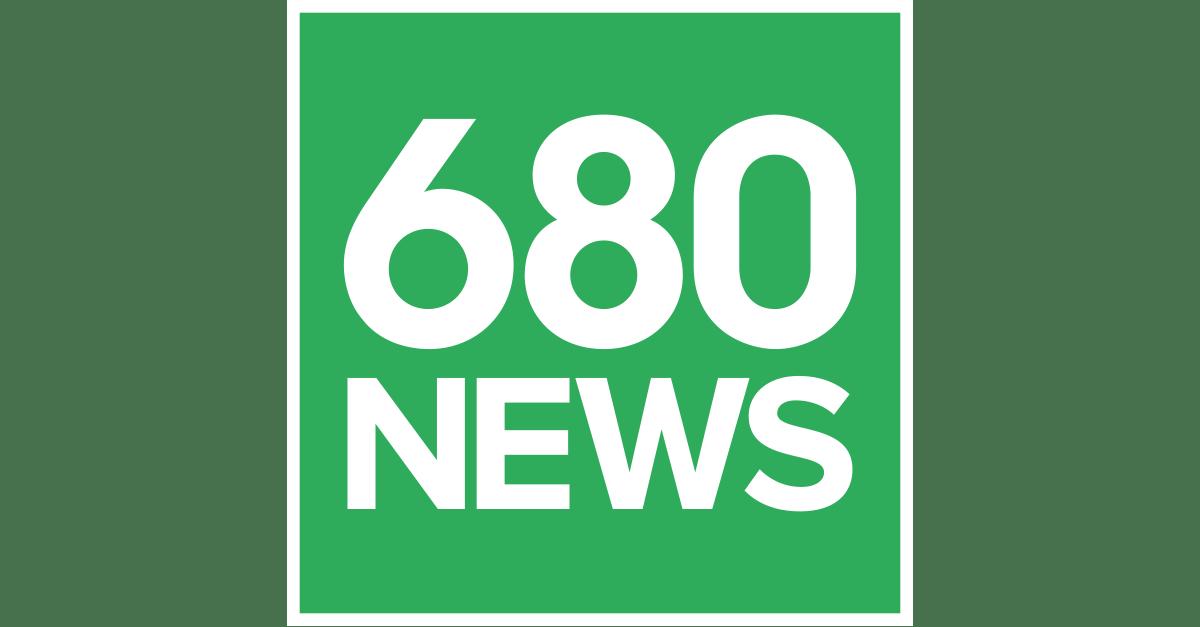 680logo