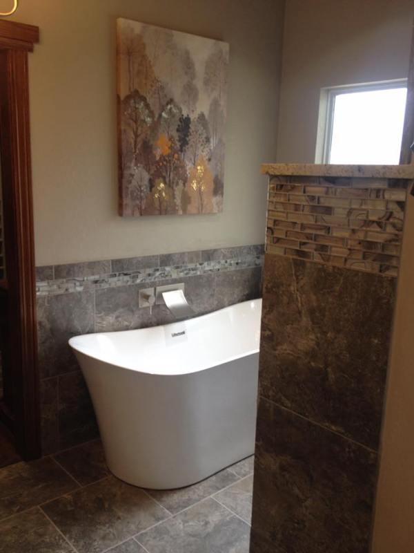 Bathroom Renovation bathroom renovation Bathroom Renovation bath