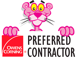 Owens Corning architectural shingles Architectural Shingles owens