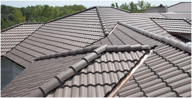 tile roofing tile roofing Tile Roofing tile roofing