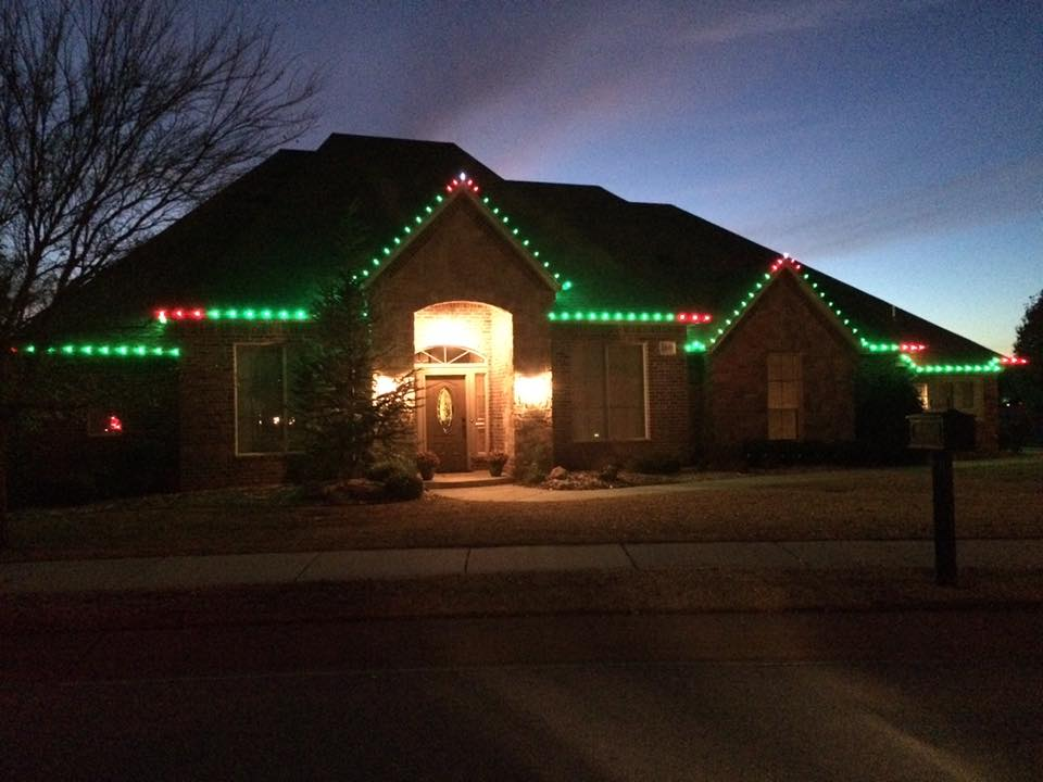 Christmas Lights 14925632 1450318198311979 9203324903950349798 n