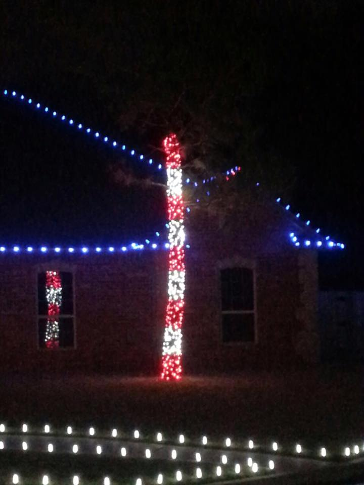 Christmas Lights 14980695 1455695874440878 5350898455668902264 n
