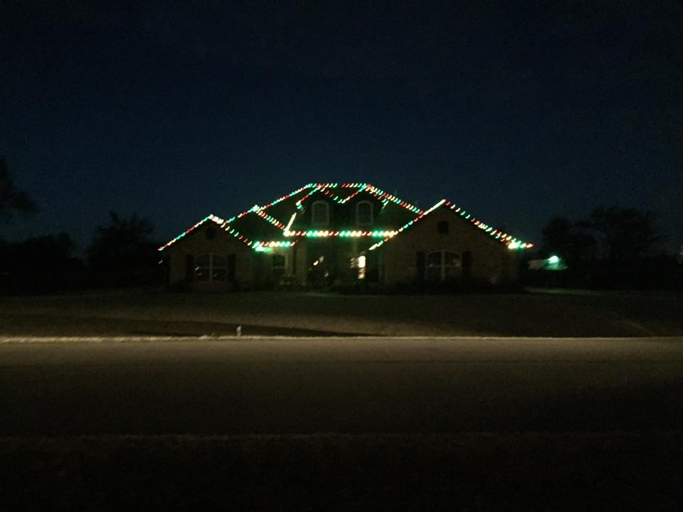 Christmas Lights 15078847 1464502650226867 7691150110242924703 n