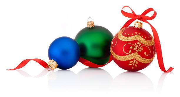 Christmas Lights 498273468