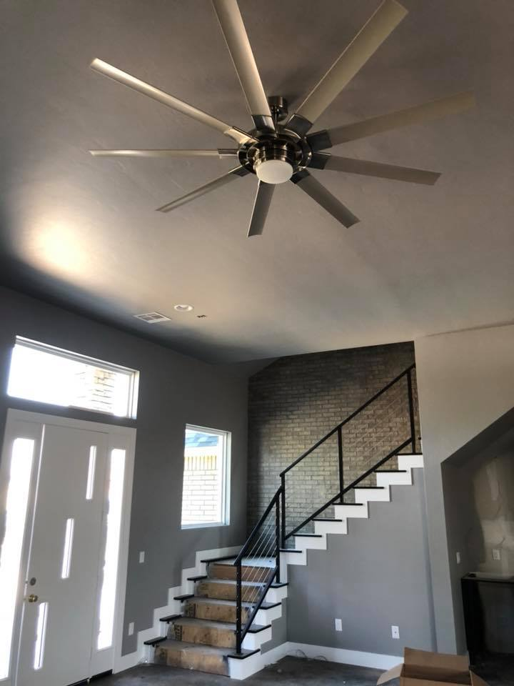 Mustang Oklahoma New Construction  Mustang Oklahoma New Construction. 31230113 2191165107560614 5278166737639863077 n