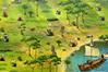 [兵士を移動させ拠点を広げていくリアルタイム陣取り攻防ゲーム]Civilizations Wars 2: Epic