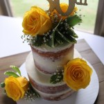 6 Cakes & More blog page