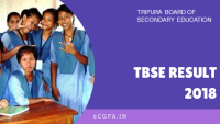 tbse-result-2018