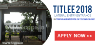 TITLEE-2018-TIT-NARSINGARH