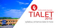 tialet-2018-techno-india-agartala