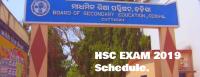 bse-odisha-hsc