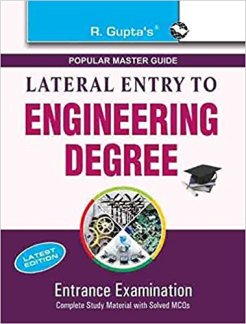 lateral-entry-book2019