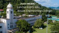 assam-engineering-college