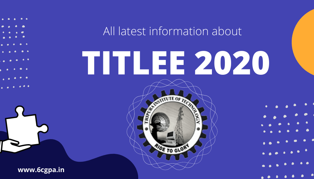 titlee-2020-tripura-institute-of-technology-tit-lateral-entry-entrance