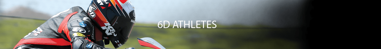 Athlete-Header