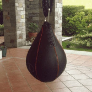 Basic tools: the Hanging Speedball