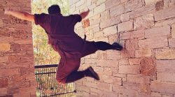Learn Kung Fu online: a beginner-to-expert course