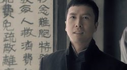 4 teachings from the movie Ip Man