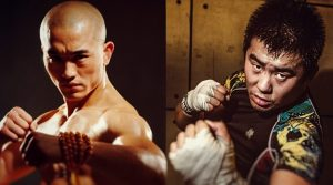 Kung Fu vs MMA: the 6 questions you are asking