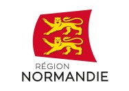 LOGO-REGION-NORMANDIE1