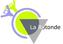 logo_la_rotonde_petit