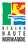logo_region_petit