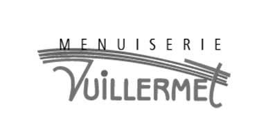 Menuiserie-Vuillermet