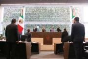 Diputados queretanos aprueban dictámenes de Leyes de Ingresos de los 18 Municipios