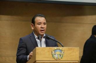 Municipio entregará 10 mil 872 becas en 2020, hará inversión histórica en educación
