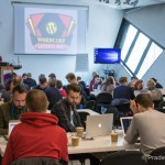 21 Things I Learned at WordCamp London 2017