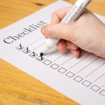 Don't Publish Your Content Until You've Ticked This 25-Step Checklist