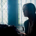 So You Want to Be a Ghostwriter?