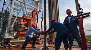 PENGASSAN Orders Strike Over Arrest Of Exxonmobil Staff